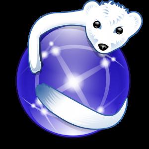 Iceweasel_icon
